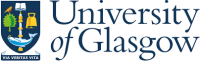 Lecturer in Physics & Astronomy