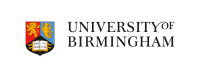 University of Birmingham - Institute of Cancer and Genomics Sciences