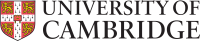 University of Cambridge - Division of Neurology