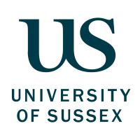 University of Sussex - Genome Damage and Stability Centre, School of Life Sciences