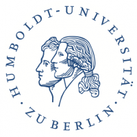 Postdoctoral Research Assistant in the field of Digital History (Full-time, TV-L E )