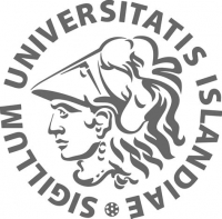 Doctoral Candidate position at the Faculty of Civil and Environmental Engineering